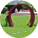 Progettazione Giardini, Progetto Giardino, Architetto Giardini, Verde Pensile, Progettazione terrazze, Progettisti del verde, Garden Design Bergamo, Garden Design Brescia, Progettazione giardini Brescia, Progettazione giardini Bergamo