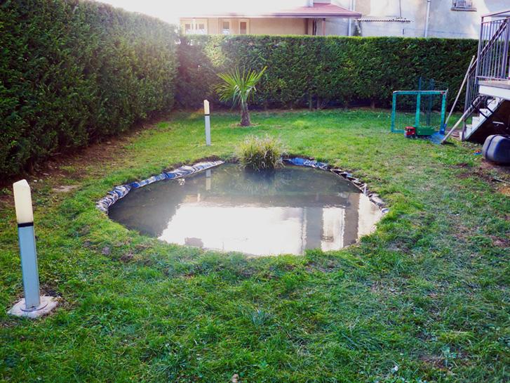 03 laghetto balneabile progettazione giardini for Laghetto balneabile progetto