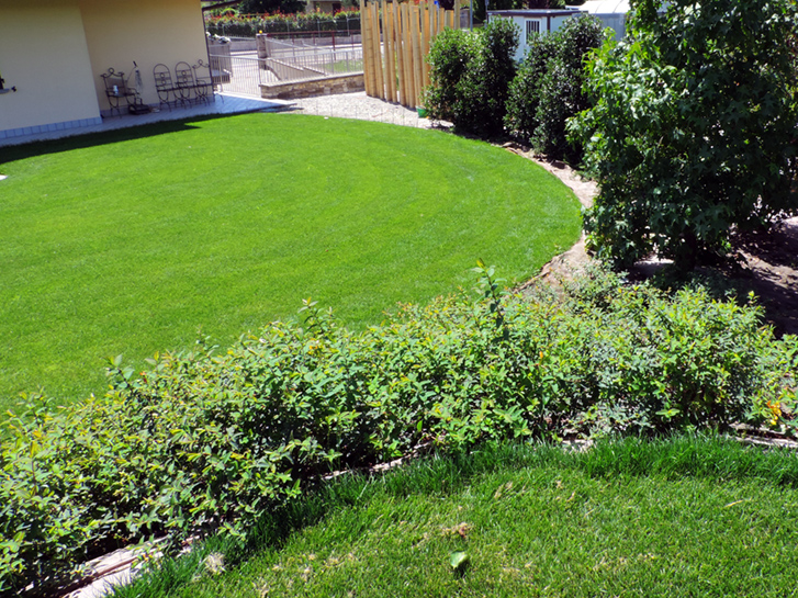 architetto paesaggista bergamo progettazione giardini